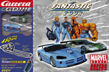 Marvel Fantastic Four - 60811